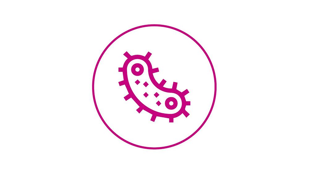 Bakterielle Vaginose – Symptome, Risiken und Behandlung